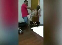 Mulheres casadas traindo maridos no trabalho