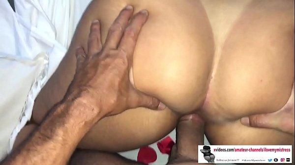 Porno tube brasil coroa bunduda tomando o cuzinho apertado