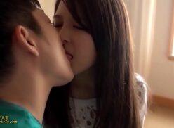 Japonesa gostosa xvideos trepando com muita tesão