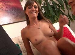 Video porno lesbico gratis safadas gozando demais